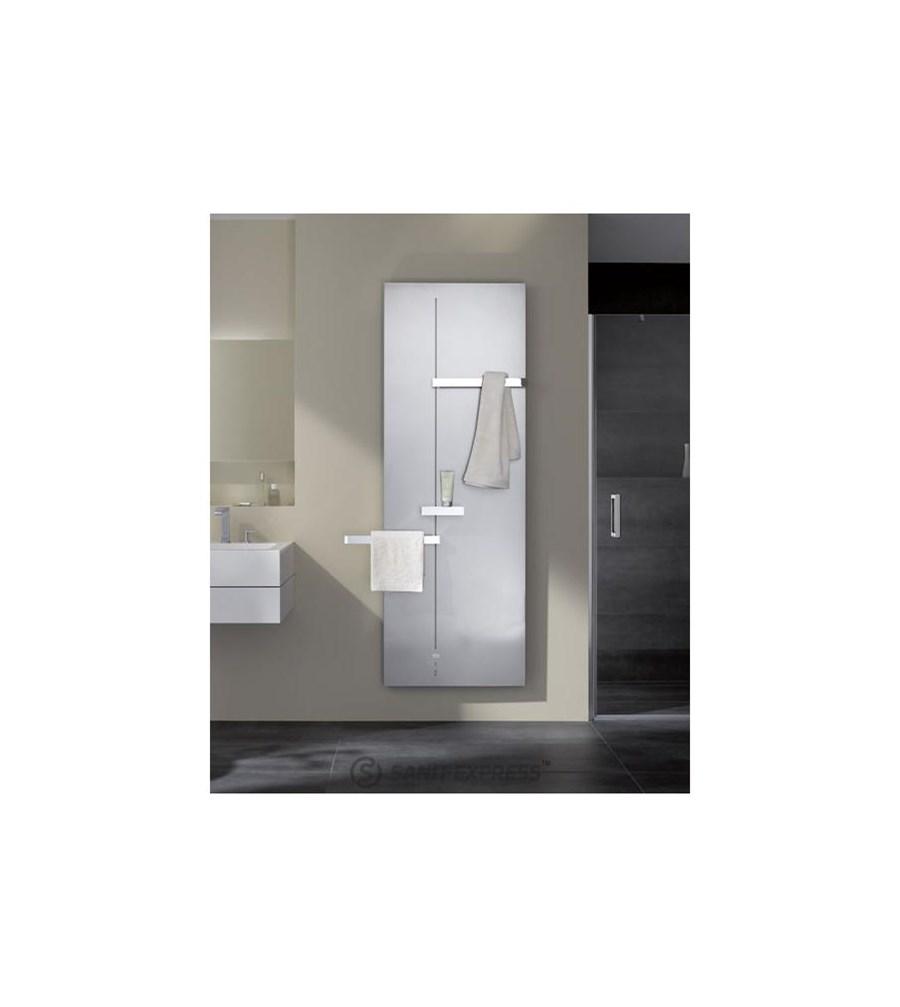 kermi fedon grzejnik dekoracyjny 1648x510 mm bahama be owy bez szczeliny regulator. Black Bedroom Furniture Sets. Home Design Ideas
