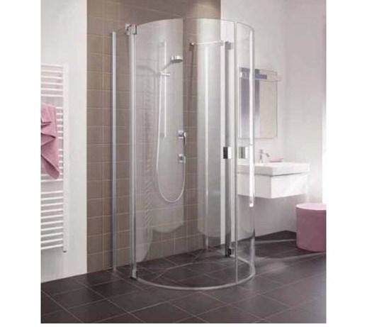 łazienka Prysznic Bez Kabiny Najlepsze Pomysły Na Wystrój Domu I