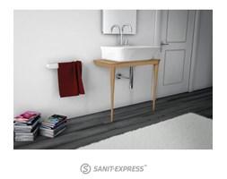 Artceram Mobili Furniture Półka pod umywalkę ACM023