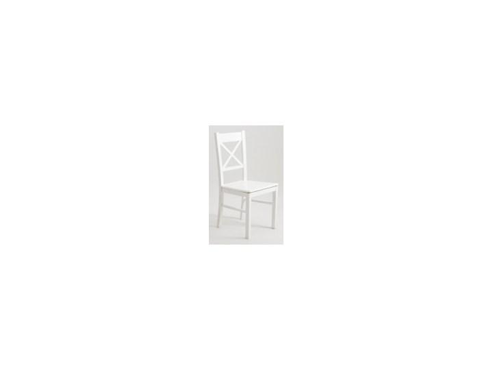 Krzesło - CustomForm - Sycylia biały