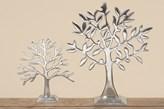 Dekoracja Happy Tree 25cm
