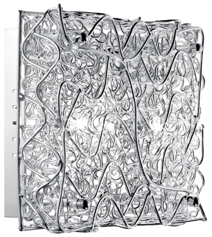 plafon varuna 9633 55 plafony zdj cia pomys y inspiracje homebook. Black Bedroom Furniture Sets. Home Design Ideas