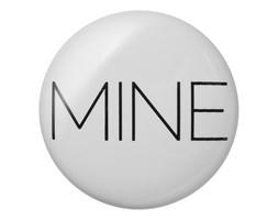 Wieszak Mine
