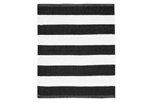Witam  czy ten dywan albo zygzak czarno bialy beda dostepne? Prosze o kontakt fefka@o2.pl