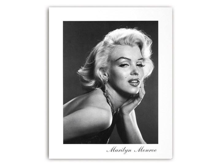 Obraz Marilyn Monroe 5 Deco Panel Obrazy Zdjęcia Pomysły