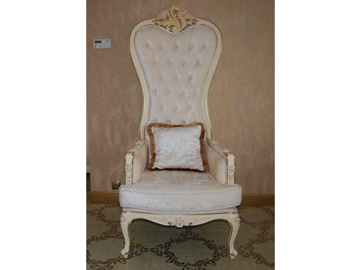 Ekskluzywne Fotele 180 Cm