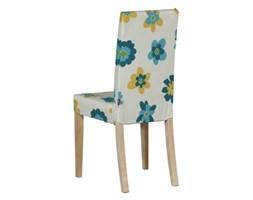 Dekoria Sukienka na krzesło Harry krótka Primavera 111-49