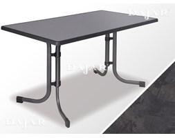 Stół Dine&Relax 115x70 pizarra (59950)
