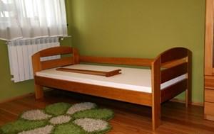 Ikea Deski Do łóżka Zestawy Mebli Kuchennych