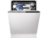 ELECTROLUX ESL8320RA - DOSTAWA GRATIS