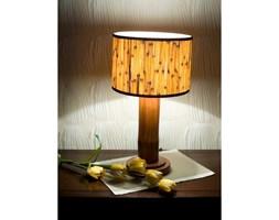 Lampa stołowa BAMBOO