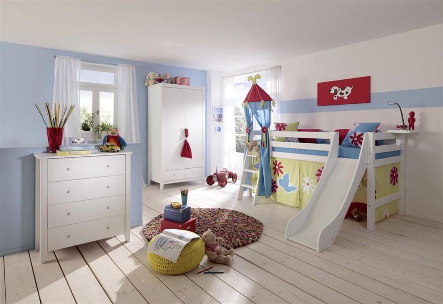 pok j dzieci cy z litego drewna dla ch opca butterfly zestawy mebli dzieci cych zdj cia. Black Bedroom Furniture Sets. Home Design Ideas