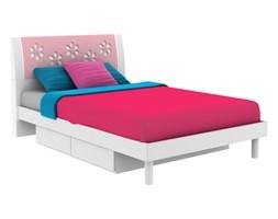 Łóżko 120 z kolekcji SUNNY Neo