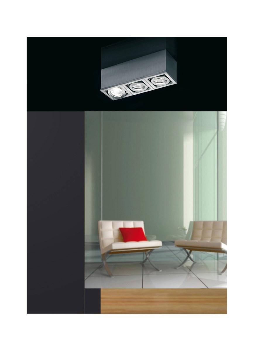 oprawa halogenowa axena 9975 55 oprawy o wietleniowe zdj cia pomys y inspiracje homebook. Black Bedroom Furniture Sets. Home Design Ideas