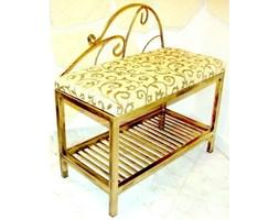 Pufa - sofa - siedzonko 0880 - Profesjonalna Obsługa - Najniższe Koszty
