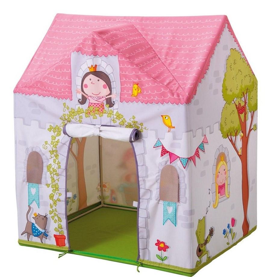 haba ksi niczka rosalina namiot dzieci cy hb7384. Black Bedroom Furniture Sets. Home Design Ideas