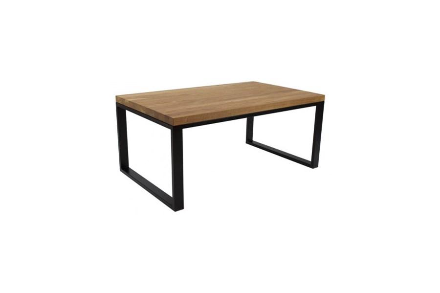 Ikea Zaprezentowała Stół Przyszłości Jest Niesamowity