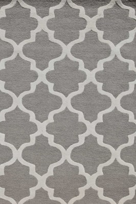 Dywany sznurkowe komfort