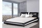 Łóżko Beliani 180x200 cm - Beliani.pl