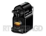 DeLonghi Nespresso Inissia EN80.B