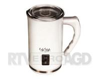 Cafe Style MF503W