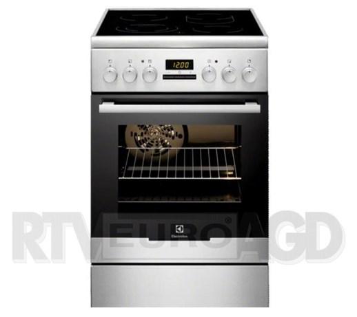 Jak urządzić kuchnię? AGD wolnostojące czy pod zabudowę   # Kuchnia Amica Czy Electrolux