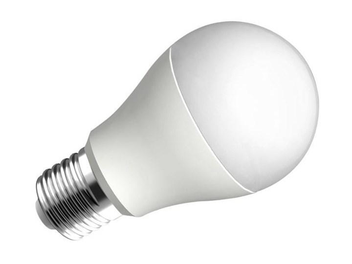 Żarówka LED E27 10W EcoEnergy HOME LINE dzienna