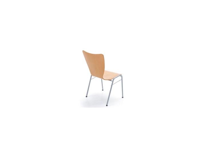 Krzesło Ligo K11h Od 273 Zł