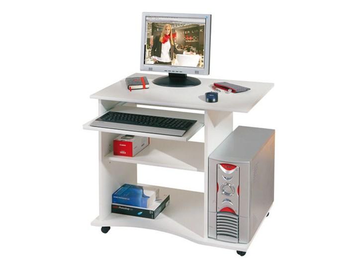 Pepo Stolik Pod Komputer