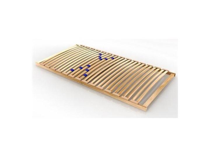 71d Elastyczny Stelaż Do łóżka Pod Materac 100x200