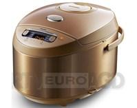 Philips Multicooker HD3167/71