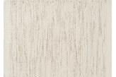 Linie Design Asko OffWhite Dywan Tkany Kremowy 140x200 cm - 423014