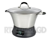 Morphy Richards 461007