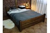 Łóżko SEART furniture 160x200 cm - Seart.pl