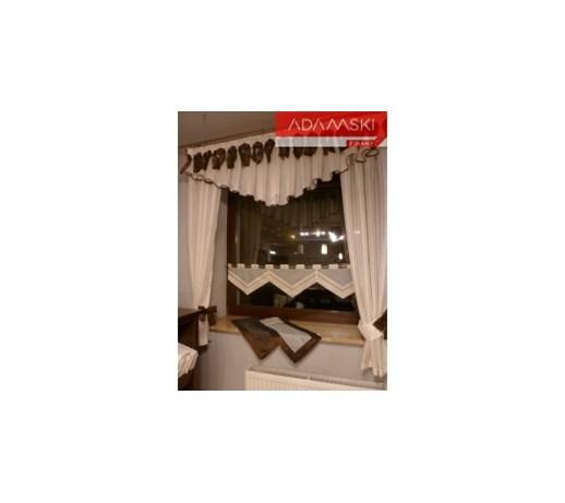 Panele okienne ikea inspiracje zdjęcia