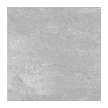 Porcelaingres Grey X600131 - Płytka Gresowa 60x60 Gat. I