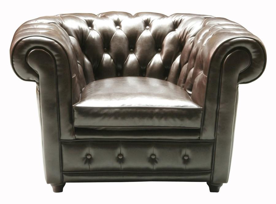 Kare design fotel oxford nappalon fotele zdj cia pomys y inspiracje homebook Kare fotel