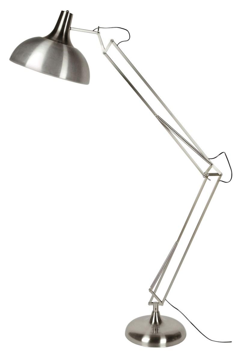 Kare Design Lampa Office Satin Lampy Pod Ogowe Zdj Cia Pomys Y Inspiracje Homebook