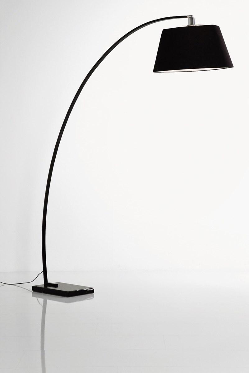 Kare Design Lampa Pod Ogowa Curvo Black Lampy Pod Ogowe Zdj Cia Pomys Y Inspiracje