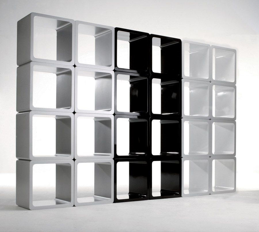 kare design lounge cube mdf white kubik szafki i. Black Bedroom Furniture Sets. Home Design Ideas