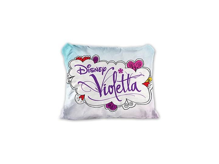 Poszewka 70x80 F Violetta 01 6659 Poduszki I Poszewki Dziecięce