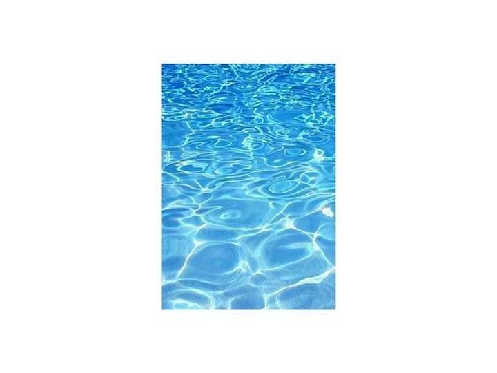 Błękitna Woda Reprodukcja