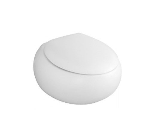 villeroy boch pure stone miska ust powa lejowa wisz ca 567010r1 miski wc zdj cia pomys y. Black Bedroom Furniture Sets. Home Design Ideas
