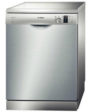 Bosch sms58d08eu zmywarka darmowa dostawa zmywarki zdj cia pomys y - Lave vaisselle lagan ...