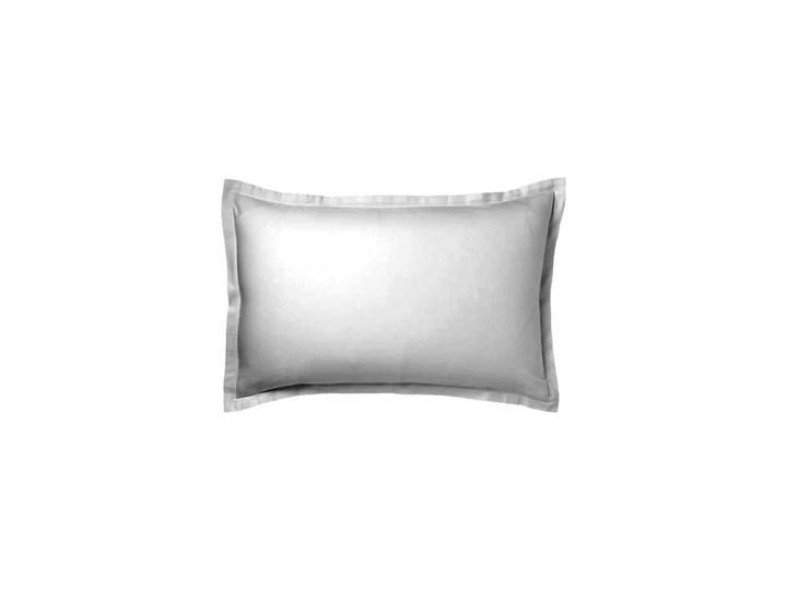 Poszewka Na Poduszkę Lisos Blanco 70x80 Cm Poszewki Dekoracyjne