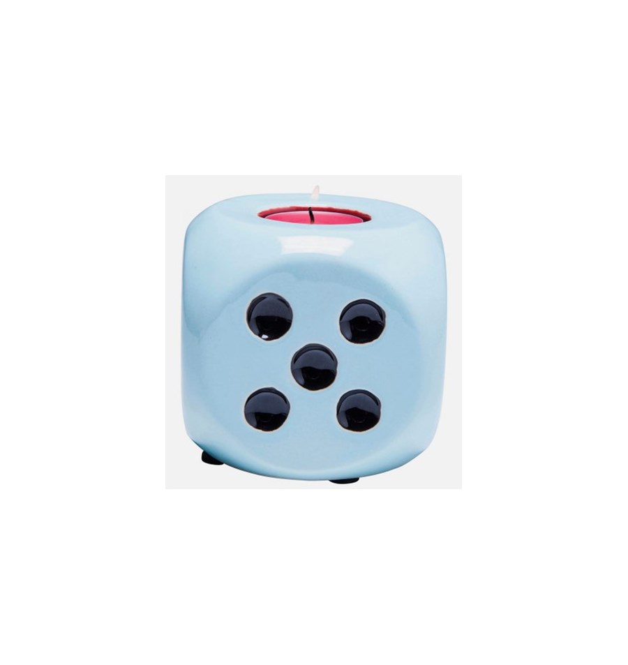 wiecznik cube r ne kolory kare design 37411 wieczniki. Black Bedroom Furniture Sets. Home Design Ideas