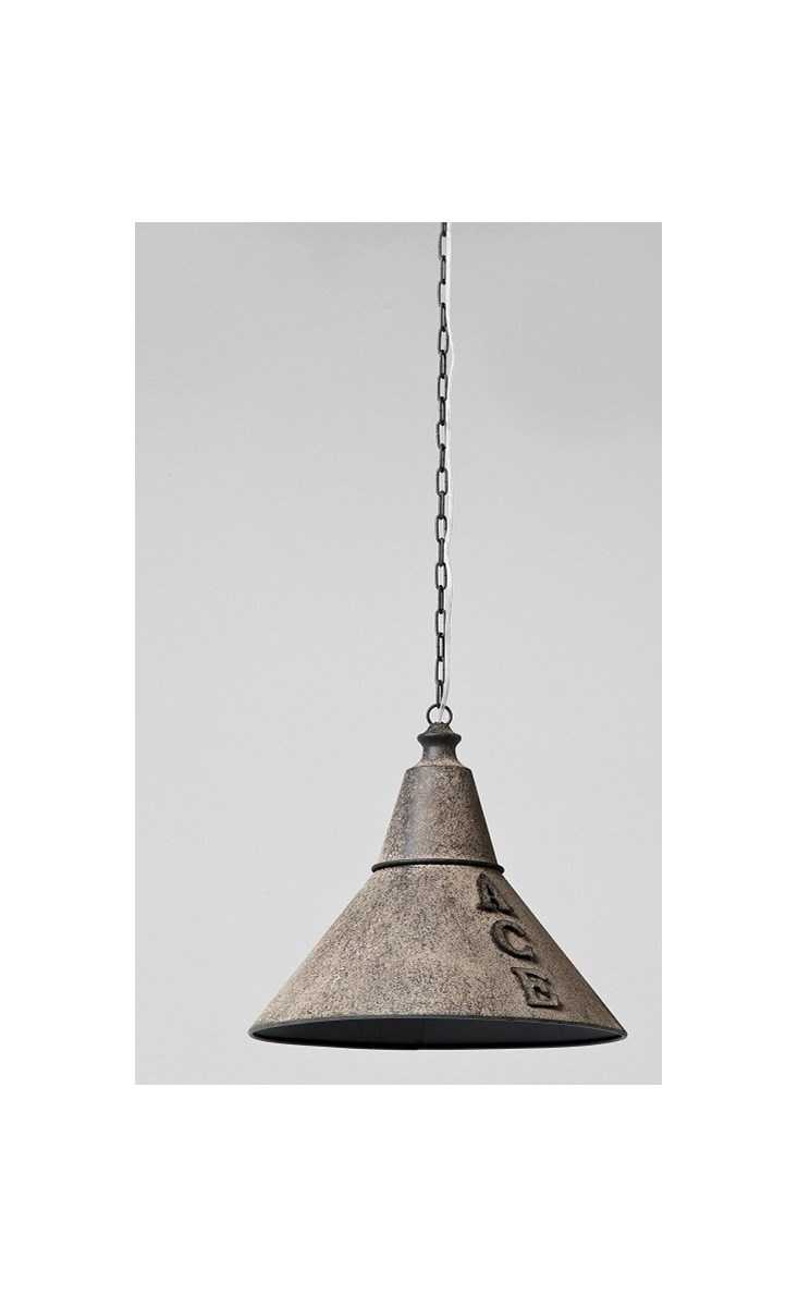 Kare Design Lampa Wisz Ca Vintage Ace Lampy Wisz Ce Zdj Cia Pomys Y Inspiracje Homebook