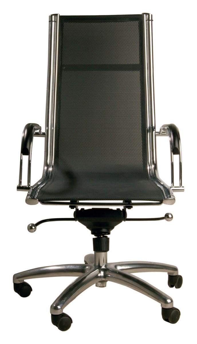 Kare design fotel biurowy commander high krzes a i fotele zdj cia pomys y inspiracje Kare fotel