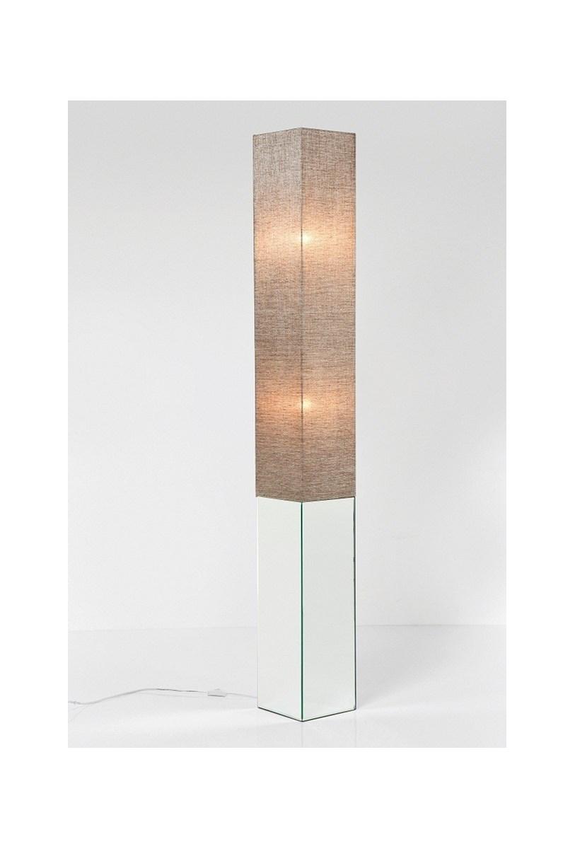 Kare Design Lampa Pod Ogowa Bullion 160cm Lampy Pod Ogowe Zdj Cia Pomys Y Inspiracje