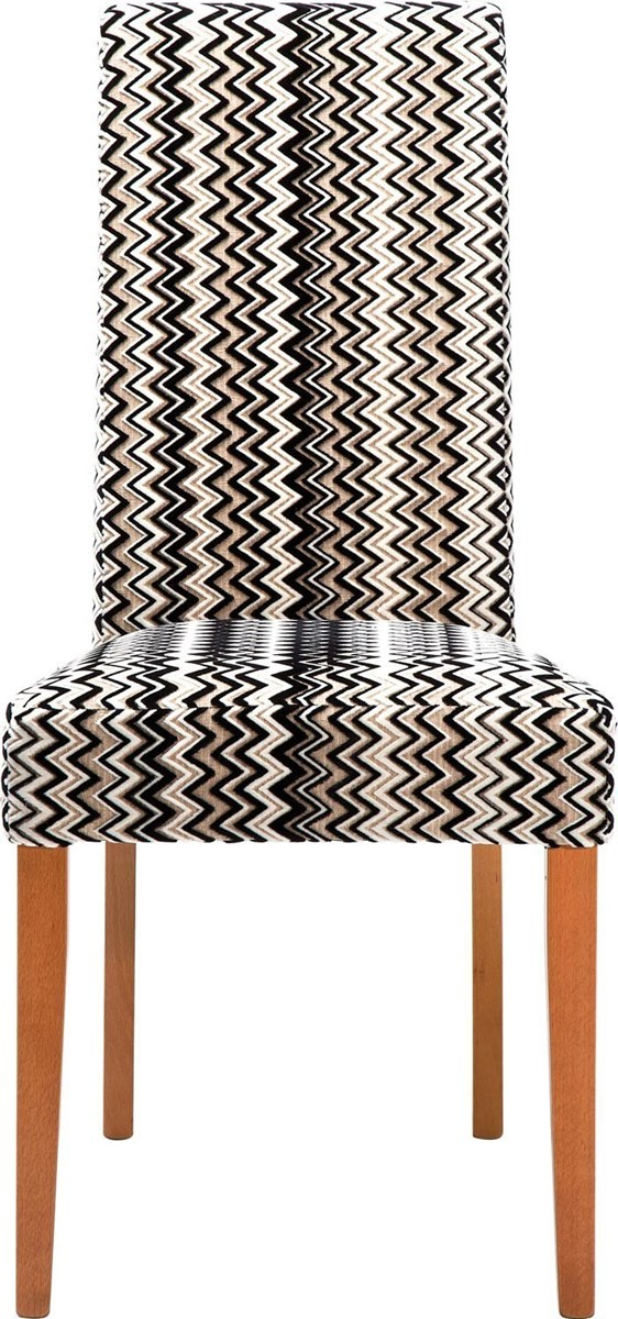 Kare design krzes o econo slim electricity krzes a for Kare design tisch bijou steel